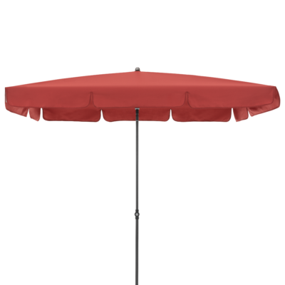 Gastro-Waterproof Sonnenschirm