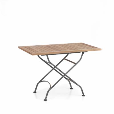 Tisch Augsburg