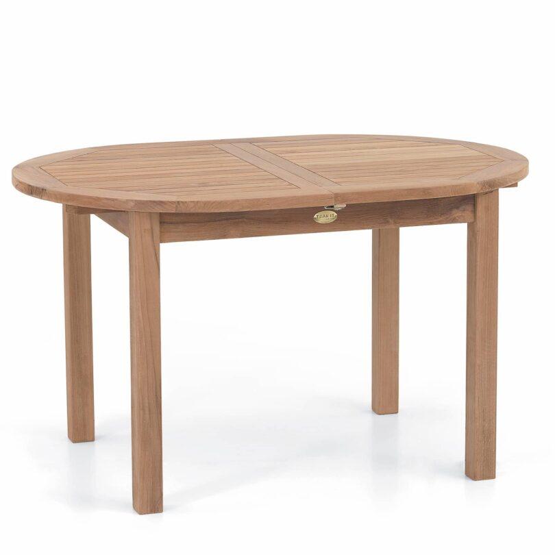 Tisch Semarang