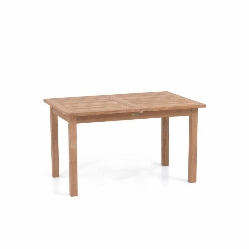 Tisch Denpasar