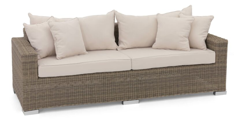 Sofa Singapur XL