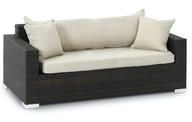 Sofa Singapur