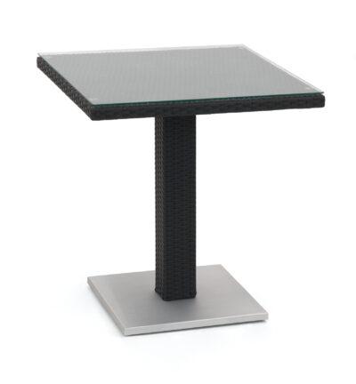 Tisch Albany schwarz