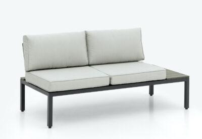 Sofa Madeira rechts