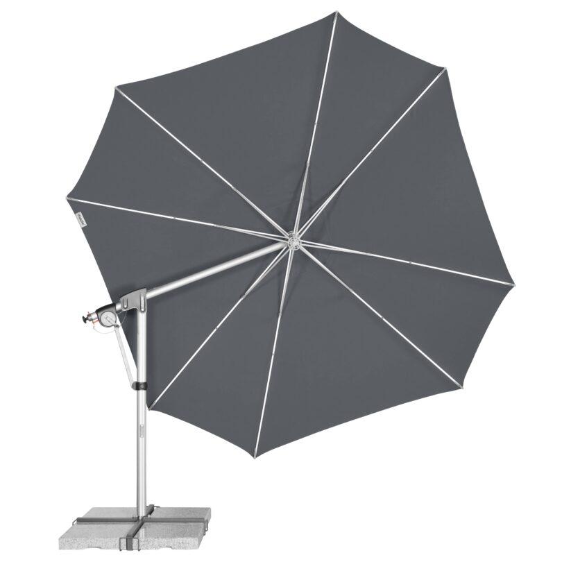 Sonnenschirm Protect Pendl