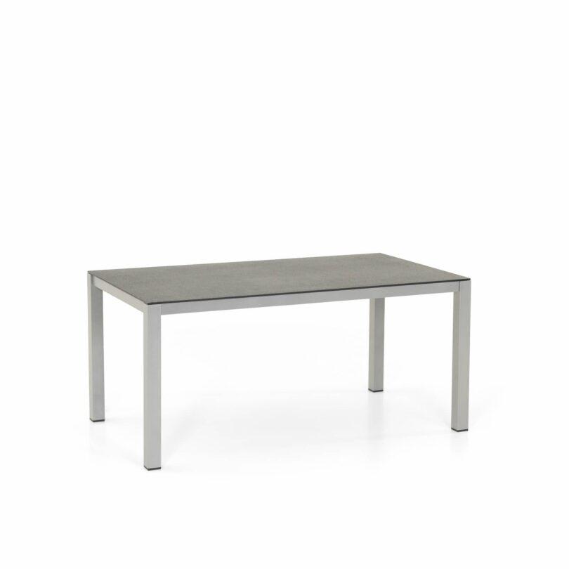 Tisch Madrid