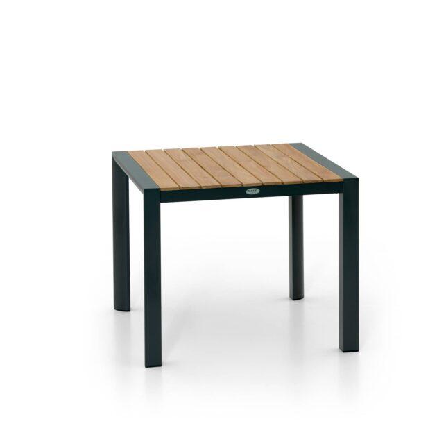 Tisch Palma