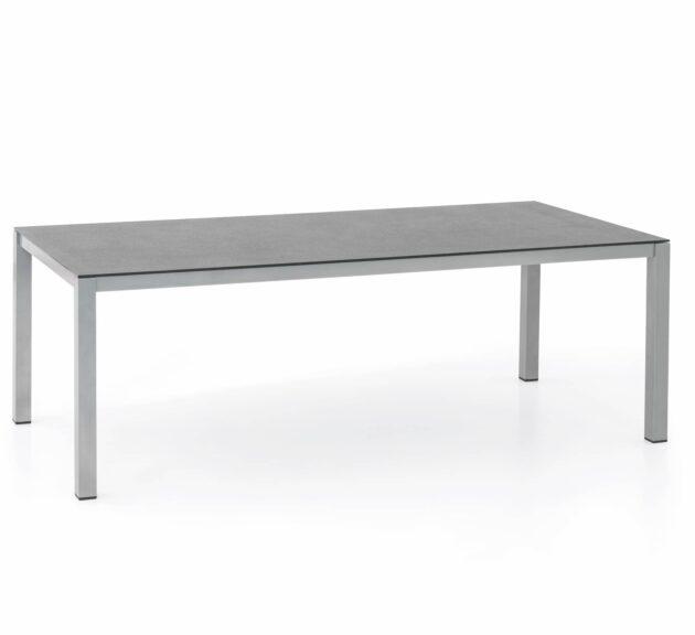 Tisch Madrid XL