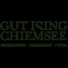 Gut Ising